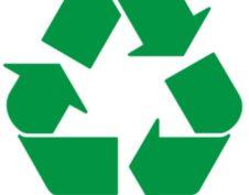 рециклинг мусора