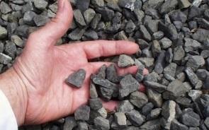 добыча нерудных материалов в Крыму