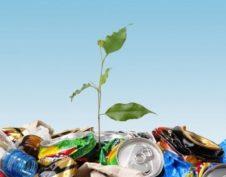 Перечень отходов, захоронение которых запрещается
